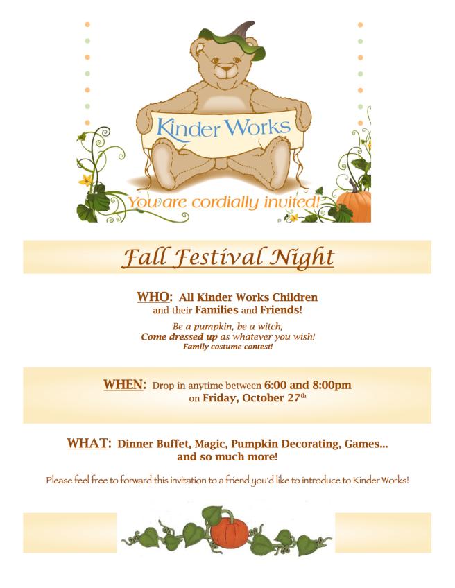 Fall Festival Invite MTG-LMK 2017.png