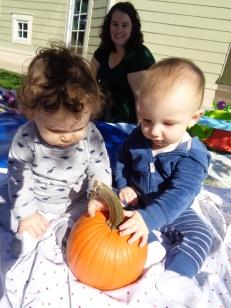 KW Blog Nov 5
